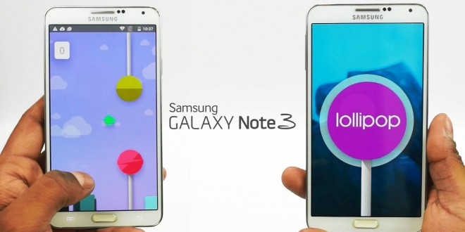galaxy-note-3-android-lollipop-update-out-in-the-open