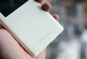 galaxy-note-4-qi-charging-wireless-case