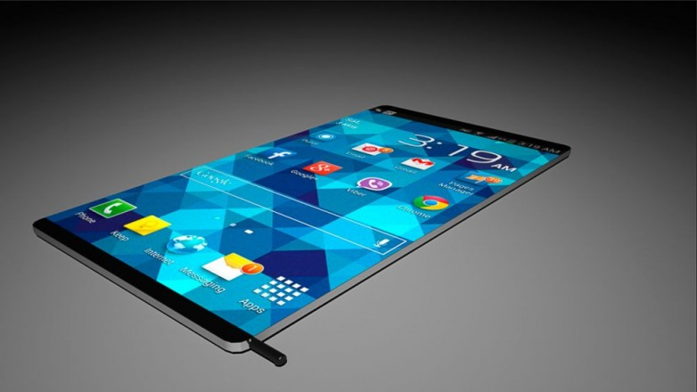 galaxy-note-5-concept-vs-htc-phablet