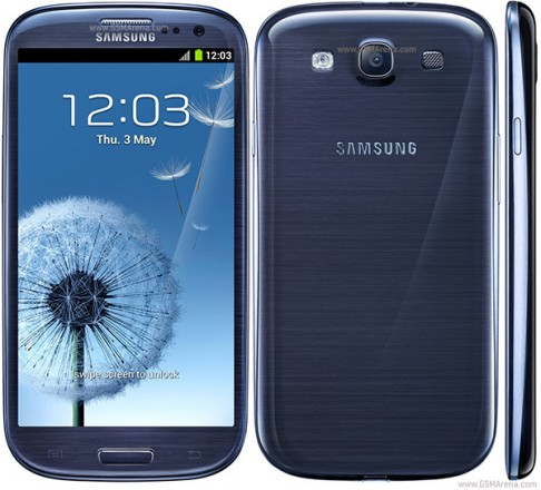 galaxy-s3-neo-vs-iphone-4s-size