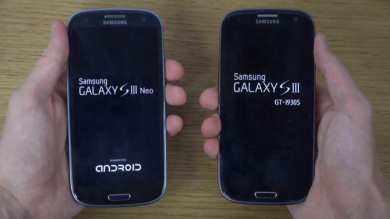 galaxy-s3-neo-vs-iphone-4s-vs-s3-original-in-hand