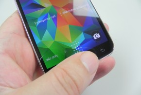 galaxy-s5-android-lollipop-update-uk-released-exclusive