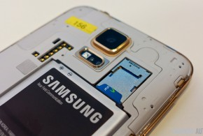 galaxy-s5-galaxy-note-4-battery-life-test-results-comparison