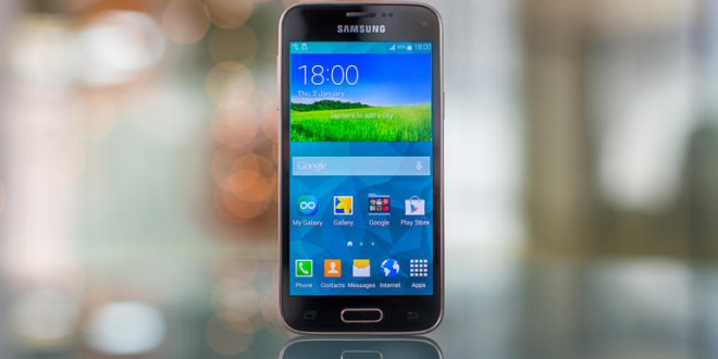 galaxy-s5-mini-lollipop-android-update-coming