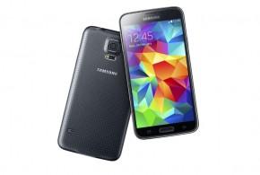 galaxy-s5-note-3-note-4-us-cellular-update-not-lollipop