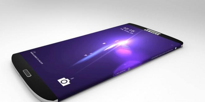 galaxy-s6-edge-tested-india-price
