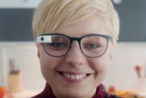 The Google Glass Explorer Program ends