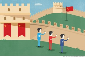 great-firewall-of-china-violation-freedom-no-more