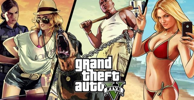 The system requirements for GTA 5 PC have been leaked.