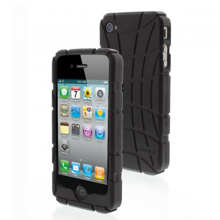 Best Iphone 5s And Iphone 4s Cases On The Market Load