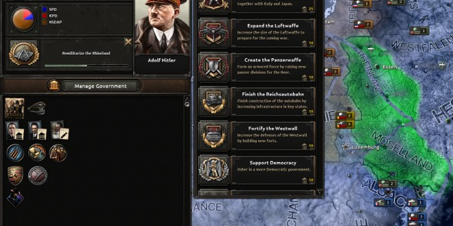 hearts-of-iron-iv-exclusive-details-unveiled