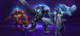 Buying your way into the Heroes of the Storm beta is now possible