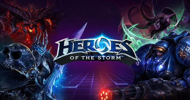http://www.loadthegame.com/wp-content/uploads/2015/01/heroes-of-the-storm.jpg