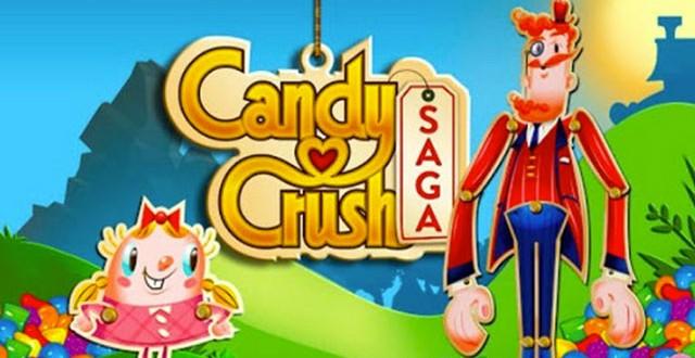 Candy Crush Saga notifications blocking guide