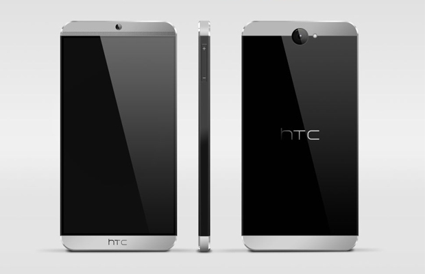 htc-ace-plus-vs-galaxy-note-5-future-flagships