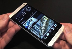 htc-one-m7-overheating-problems-fixes