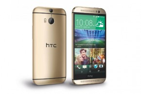 HTC One M8 vs HTC One M7 - battery life comparison