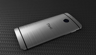 htc-one-m9-hima-metal-behemoth
