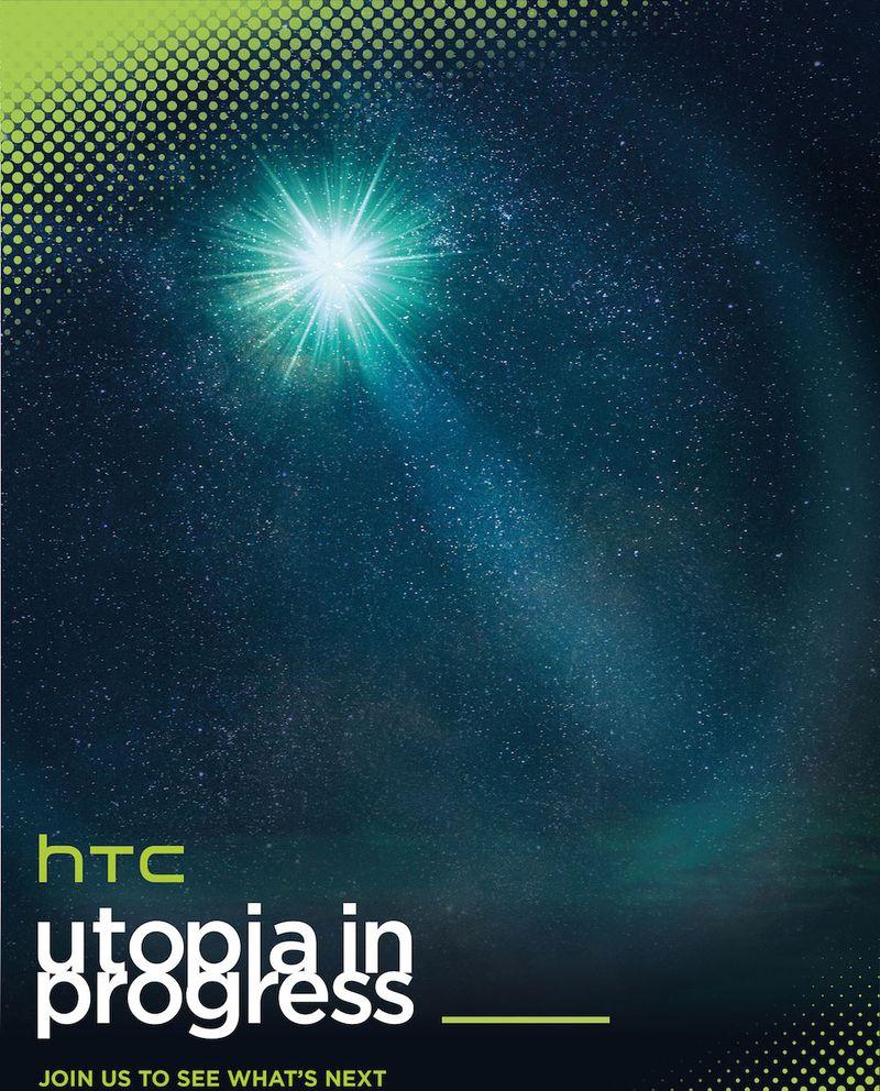 htc-one-m9-hima-release-date-invitation-press-event