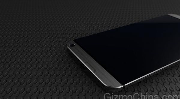 htc-one-m9-hima-render