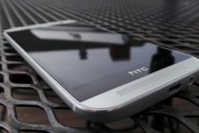 HTC Hima launching as HTC One M9