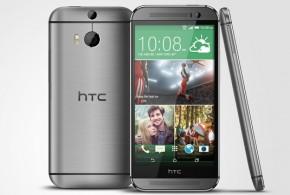 "HTC teases ""huge surprises"" in 2015."