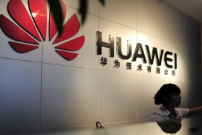 Huawei no longer using the Ascend name