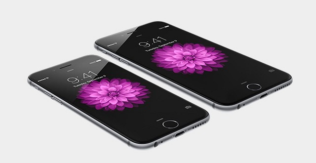 Apple is now selling unlocked versions of the iPhone 6 and iPhone 6 Plus in the US
