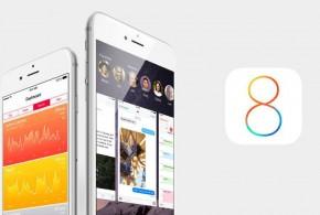 ios-8-1-3-apple-update-iphone