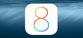 iOS 8.1.3 is out, but it still doesn't fix annoying bugs