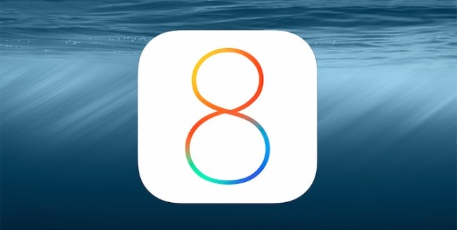 ios-8.1.3-update-not-cool