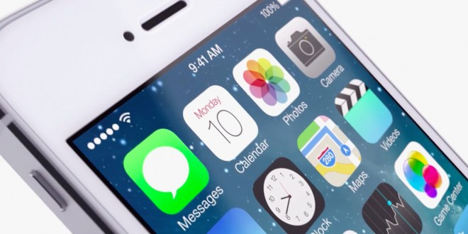The iOS 8.2 update release is most likely set for March, alongside the Apple Watch