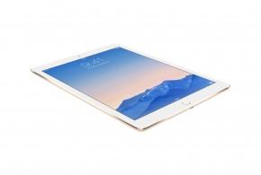 ipad-air-2-best-buy-sale