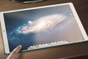 ipad-pro-chassis-metal-alloy-touchid