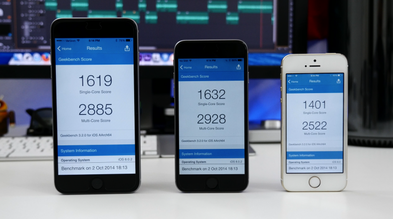 iphone-5-s-vs-iphone-6-vs-iphone-6-plus-design-comparison