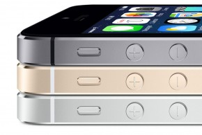 iphone-5s-battery-drain-guide-fixes