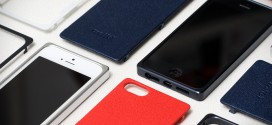 Best iPhone 5S and iPhone 4S cases on the market