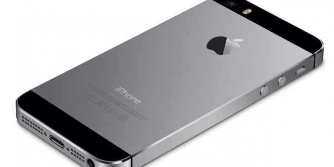 iphone-5s-ios-8-battery-life-review-issues-tips
