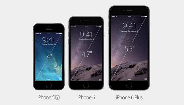 iphone-5s-iphone-6-specs-prices-design-compared