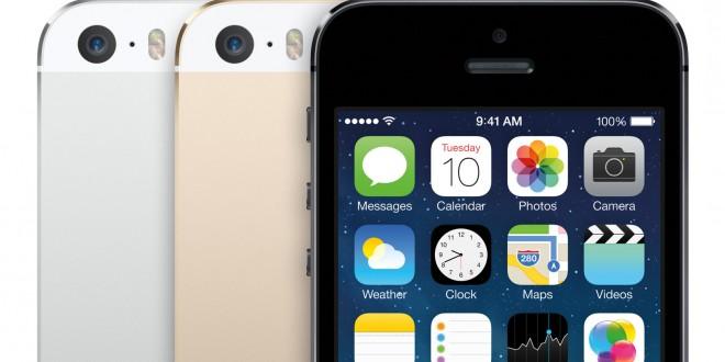 iphone-5s-price-cut-deals-popular
