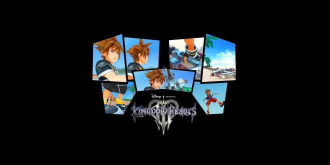 kingdom-hearts-3-mgs-5-ff-xv