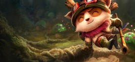 League of Legends will run smooth as butter in Europe soon