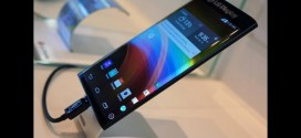 lg-dual-edge-smartphone-working-prototype