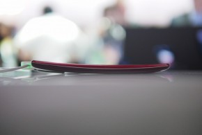 lg-g-flex-2-design-curved