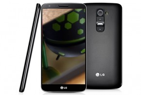 lg-g2-lollipop-update-commencing-soon