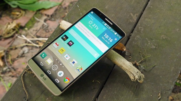 lg-g3-android-lollipop-update-delay-who-blame