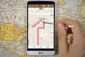 lg-g4-concept-stylus-coming-soon
