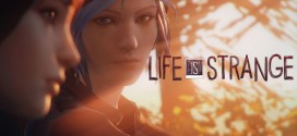Life is Strange is aimed at a Telltale and Heavy Rain audience