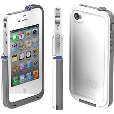 Protective Iphone 4s Cases Cheap Protect Their Iphone 4s'