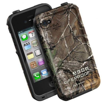 lifeproof-realtree-iphone-5s-case